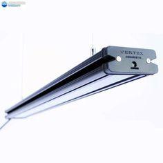 Buy Vertex Illumilux III Marino Bianco Modular LED Strip at online store Led Aquarium Lighting, Aquarium Supplies, Led Light Fixtures, Led Diy, Power Led, Led Strip, Sailor, Aquarium Accessories