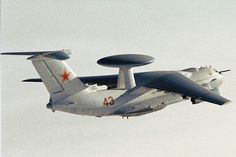 russia, ukraine, kiev, malaysia, A-50, spy plane, baltic states