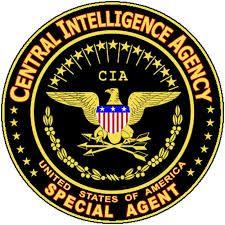 Resultado de imagem para CIA logo  0e28b3310db