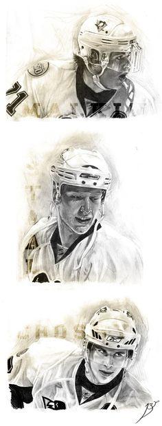 af751e370 Pittsburgh Players www.eastcoastlifestyle.ca Hockey Teams