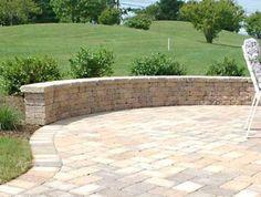 brick paver patio designs | Patio Design Pictures, brick paver patio designs , Patio pavers are ...