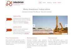 laboratorium-budowlane.com