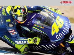 Valentino Rossi Logo The Free Yamaha Racing - Your HD Wallpaper #ID65882 (shared via SlingPic)