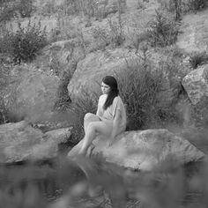 Bea Photographie Antonio Mora, Artwork, Photos, Photography, Work Of Art, Pictures, Auguste Rodin Artwork