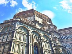 #travel #firenze #italia #florence #italy #great #amazing #picoftheday #photoftheday #photo #pic #tbt #trip #trips #wanderlust #shot #nice #instagram #travelphotographer #travelblog #travelblogger #love