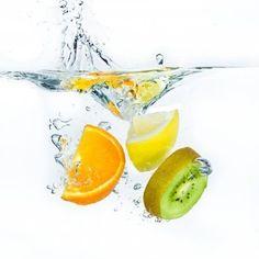 Os antioxidantes podem não ser seguros para as pessoas saudáveis - http://bodyscience.pt/blog/antioxidantes-podem-nao-ser-seguros/