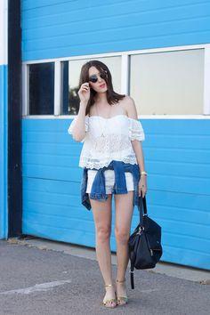 http://elementsofellis.com/fashion/