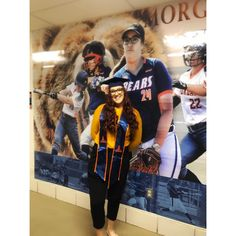 Amy Begg, Division 1 University graduate. University Graduate, Softball, Kiwi, Division, Amy, Sports, Women, Fashion, Fastpitch Softball