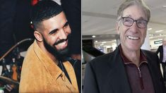 """Celebrity Gossip - Worldwide Spotlight has just learned that the the hit TV show """"Maury Povich"""" is starting a new season next month and Maury wants Drake to be on the show. Maury Povich admits that he wanted Cardi B and Offset to make a special guest appe Celebrity Gossip, Celebrity News, Cardi B, Special Guest, Drake, Spotlight, Tv Shows, Take That, Entertainment"""