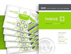 Level Thrive Derma Fusion Technology (Dft) - 1 Month Supply 30 Patches DFT Le-vel  Green Bean Coffee Extract Garcina Cambogia DFT 30 patches Great for weight management, mental clarity, appetite control, metabolic support, and all natural time release patches  Lets Thrive! Want to get your body transformed from inside out? Ask me how! www.blaircritch.com 561-945-2818