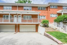 Home For Sale in 169 E. Palatine Rd Unit F, Palatine, Illinois 60067