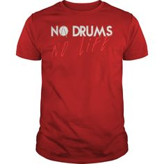 Drum Life, Drumline and Marching Band shirts #gift #ideas #Popular #Everything #Videos #Shop #Animals #pets #Architecture #Art #Cars #motorcycles #Celebrities #DIY #crafts #Design #Education #Entertainment #Food #drink #Gardening #Geek #Hair #beauty #Health #fitness #History #Holidays #events #Home decor #Humor #Illustrations #posters #Kids #parenting #Men #Outdoors #Photography #Products #Quotes #Science #nature #Sports #Tattoos #Technology #Travel #Weddings #Women