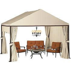 10 Best Gazebo Roof Replacement Images Gazebo