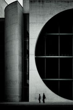 fiore-rosso\ circle void shadow