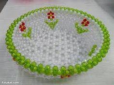 """Résultat de recherche d'images pour """"boule magique decoration"""""""