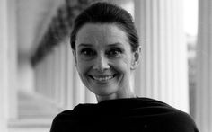 Actress Audrey Hepburn was born on May 4 1929 in Belgium. To celebrate the   birthday of one of Britain