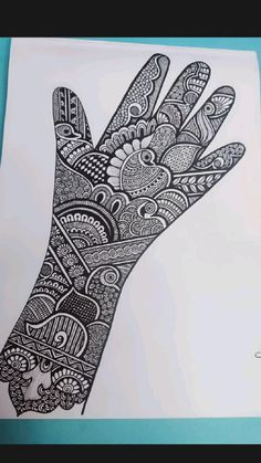 Short Mehndi Design, Indian Mehndi Designs, Back Hand Mehndi Designs, Full Hand Mehndi Designs, Mehndi Designs Book, Mehndi Designs For Girls, Mehndi Designs For Beginners, Mehndi Design Photos, Henna Designs Feet
