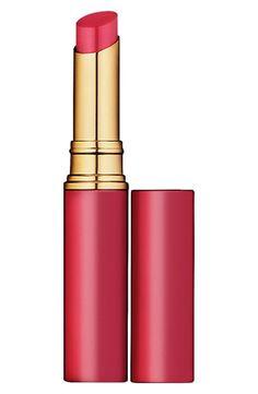 Pink lips please! Estée Lauder Lipstick