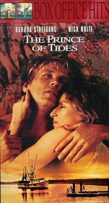 The Prince of Tides (1991)                        Tom Wingo: [narrating] In New York I learned that I needed to love my mother and father in all their flawed, outrageous humanity, and in families there are no crimes beyond forgiveness. But it is the mystery of life that sustains me now. I look to the north, and I wish again that there were two lives apportioned to every man - and every woman.