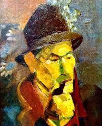 Fürumet Tektaş (1912 – 1961)  Eğitimini Roma ve Paris'te müzik ve resim üzerine yaptı. İlk Flarmoni Derneği'ni kurdu.