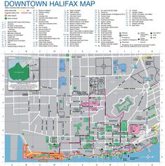 What to See in Montreal | Montreal | Pinterest | Montreal ... Map Of Downtown Quebec City Html on map of downtown cambridge, map of downtown papeete, map of downtown toronto, map of downtown new york, map of downtown victoria british columbia, map of downtown bordeaux, map of downtown guayaquil, map of downtown syracuse, map of downtown montego bay, map of downtown green bay, map of downtown saint petersburg, map of downtown kingston, map of downtown victoria canada, map of downtown valparaiso, map of downtown lowell, map of downtown montreal, map of downtown seville, map of downtown rome, map of downtown new haven, map of downtown cape town,