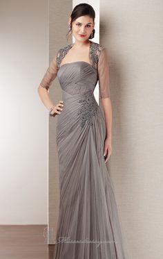 Alyce Paris 29553 Dress - MissesDressy.com