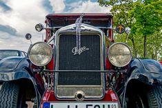 Antique Cars, Classic Cars, Antiques, Vehicles, Vintage Cars, Antiquities, Antique, Vintage Classic Cars, Car