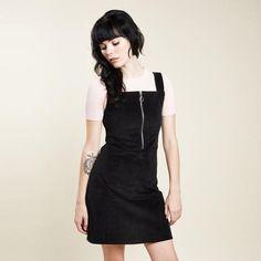 Dionne Dress #VALFREWISHLIST