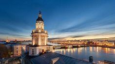 O noapte la Sankt Petersburg, cu Serg Degtyarev San Petersburg, Petersburg Russia, Hermitage Museum, Us Travel, Vacation Travel, Big Ben, Europe, Tours, Architecture
