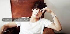 CNBLUE's Yong Hwa is releasing a solo album Baek Seung Jo, Big Bang Top, Gu Family Books, Cn Blue, Star Hair, Jung Yong Hwa, Korean Artist, Korean Music, Hrithik Roshan