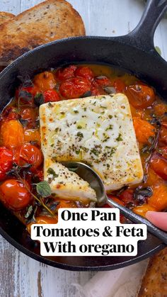 New Recipes, Cooking Recipes, Favorite Recipes, Italian Food Recipes, Italian Dressing Recipes, New Orleans Recipes, Italian Salad, Sausage Recipes, Party Platters
