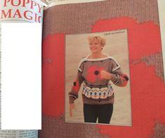 Markers, Magazine, Baseball Cards, Sports, Hs Sports, Sharpies, Magazines, Sport, Sharpie Markers