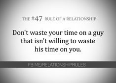 no wasting time Cold Treatment, Self Massage, Relationship Rules, Relationships, Fitness Gifts, Good Mood, Wasting Time, Helping People, Something To Do