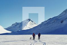 Picture of 1 designed by Snøhetta for the project Norway's National Parks. Published on the Visual Journal in date 8 May 2015