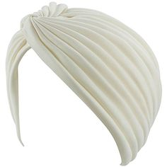 Twisted Pleated Stretchable Polyester Women's Swim Bathing Turban Head Cover / Sun Cap - Ivory Hold'Em http://www.amazon.com/dp/B00KO4EAK8/ref=cm_sw_r_pi_dp_vT1dxb12PM7WM