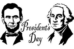 Collection of president's day recipes