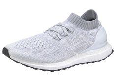 uk availability 39d2a 0674a Damen adidas Performance Sneaker Ultra Boost Uncaged W  04059326211733  Kategorie Damen SaleSchuheSneaker Laufschuh Ultra