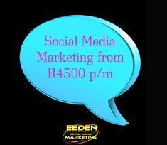 #SocialMediaManagement #On-lineMarketing #DigitalAdvertising #MarketingStrategy #BusinussGrowth #PaidMedia #MarketingConsulting #Enfluencers #SEO #LandingPages #WebsiteManagement #WebsiteDesign #Hosting #KeyWords #CreatingContent #Design #Artwork #CopyWriting #Branding #BrandAwareness #ListBuilding #Creative #Designing #EedenMarketingCares #MarketingAgency #LinkedinForBusinuss