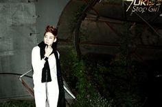 7th Mini [Stop Girl] Sung Hyun, Woo Sung, U Kiss, Korean Boy Bands, Joker, Darth Vader, Japan, My Love, Fictional Characters