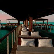 Gloria Serenity Resort, Antalya Turkey