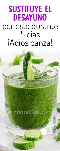 Healthy Diet Plan To Lose Weight Fast Healthy Fruits, Healthy Drinks, Healthy Recipes, Healthy Food, Drink Recipes, Smoothie Recipes, Ayurvedic Remedies, Natural Remedies, Healthier Together