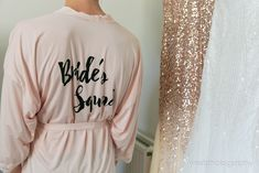 Westphotography details Wedding Details, Bride, Dresses, Fashion, Wedding Bride, Vestidos, Moda, La Mode, Fasion