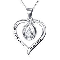 "925 Argent Sterling Noir Onyx Pendentif 1.1/"" 4.0 G Femme Fashion Jewelry"