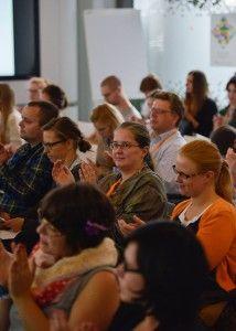 Social Media Week in Berlin – Call for Papers - Mehr Infos zum Thema auch unter http://vslink.de/internetmarketing