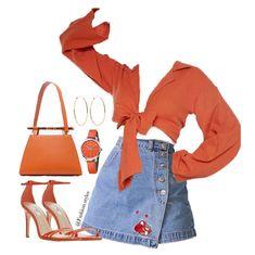 Star Fashion, Fashion Outfits, Womens Fashion, Cool Outfits, Summer Outfits, Summer Clothes, Clothes Pictures, Streetwear Fashion, Autumn Winter Fashion