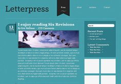 65 Incredibly Helpful PSD to HTML Tutorials for Web Designer