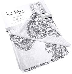Nicole Miller China Paisley Medallion Pair of Curtains in... http://www.amazon.com/dp/B01CX5O1HW/ref=cm_sw_r_pi_dp_WZ9fxb1FH13H3