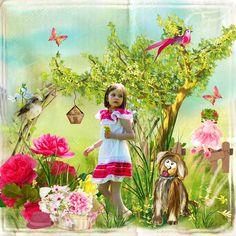 heart-of-spring_kastagnette
