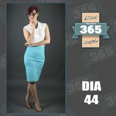 PROYECTO 365 DÍA 44: Total look Lupe. CRÉDITOS: @proyecto365venezuela @elclosetcriollo @Juan bautista Rodriguez @Aborigo @centrografico #Proyecto365 #HechoEnVenezuela #Venezuela #ModaVenezuela #Fashion #Design