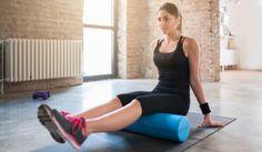 Te ayuda a reducir los tiempos de recuperación y a aumentar tu elasticidad…